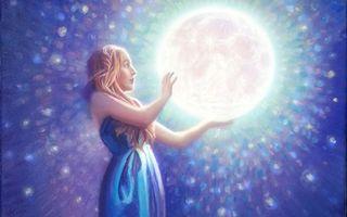 Horoscop. Cum stai cu banii în luna august, în funcţie de zodia ta