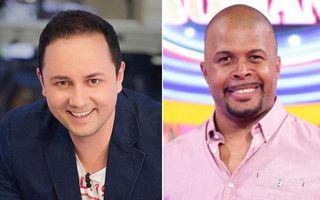 Cabral îl înlocuieşte pe Măruţă la Pro Tv