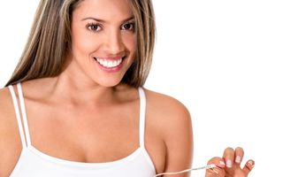 Frumuseţe. Cum să alegi forma implantului mamar? Sfatul expertului