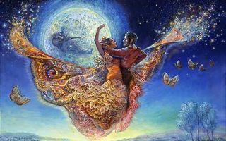 Horoscop. Cum stai cu dragostea în săptămâna 10-16 august. Previziuni!