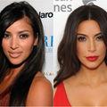 5 vedete care au devenit mai frumoase de-a lungul timpului
