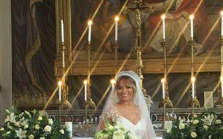 România mondenă. 5 ţinute criticate dur de Iulia Albu. Exagerează sau nu?