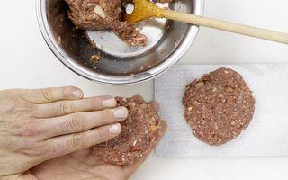 Dieta bogată în alimente prăjite crește riscul de boli cardiovasculare