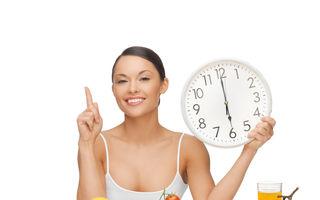 Dr. Oz: 5 trucuri care te ajută să-ţi îmbunătăţeşti digestia