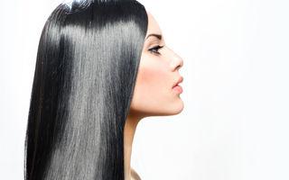 Frumuseţe. 6 moduri în care părul tău te poate îmbătrâni