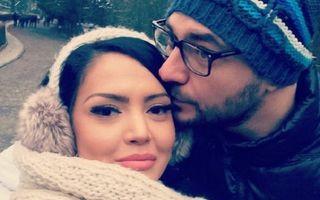 România mondenă. 5 vedete care nu au deloc noroc în dragoste