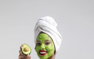 Dr. Oz: Cum să foloseşti avocado? 5 întrebuinţări neaşteptate