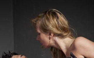 Sex. 7 trucuri simple pentru a-i stârni cheful de amor. Sedu-l!