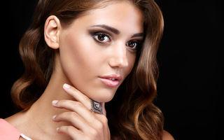 Frumuseţe. 4 trucuri naturale eficiente care îi redau strălucirea tenului tău după vară