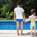 Tragedie la mare: Un copil de 7 ani s-a înecat în piscina unui hotel din staţiunea Venus