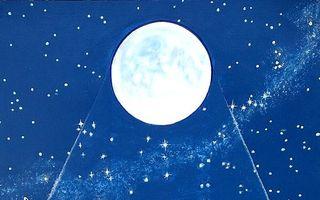 Horoscop. Cum stai cu sănătatea în săptămâna 24-30 august. Află ce spun astrele!