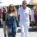 Mariah Carey, din nou mămică? Vedeta îi face un copil iubitului ei miliardar