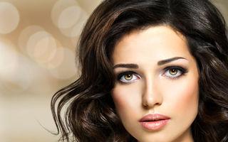 Frumuseţe. 5 reguli esenţiale pentru un ten fără imperfecţiuni