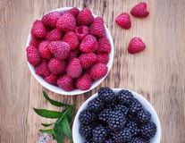 Dr. Oz. 5 fructe care au cel mai scăzut conţinut de zahăr