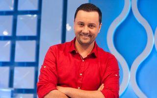 Gregorian Bivolaru vrea proces cu Măruță, Pro TV și Kanal D