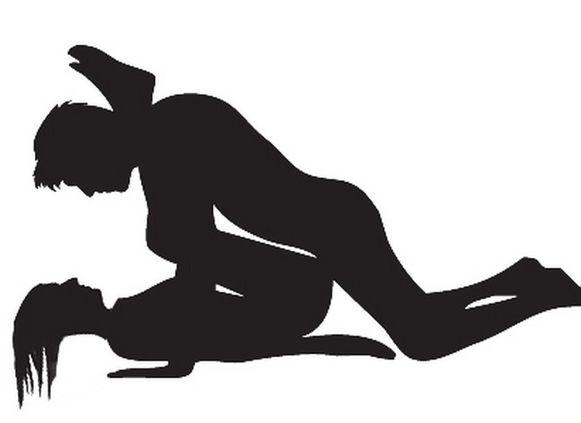 Sex stories sex position stencil spanicporno real