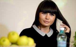 Elena Băsescu, jefuită de paznic: Apartamentul ei a fost spart