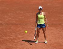 Simona Halep s-a calificat în turul al doilea al US Open