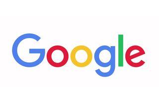 Schimbare majoră: Google are un nou logo - VIDEO