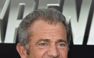 Mel Gibson scapă de acuzarea pentru agresiune