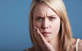 Sănătate. Ce trebuie să faci pentru a îngriji un dinte fără nerv?