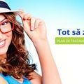 Premieră în România: intervenție chirurgicală în stomatologie, fără tăieturi și disconfort!
