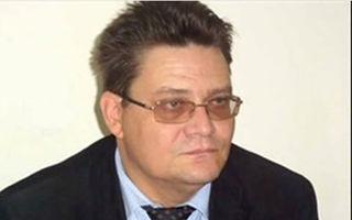 Mihail Bălăşescu, fost secretar general adjunct al PNL, găsit mort. Principala ipoteză, crima