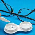 Dr. Oz. Cum să-ţi îngrijeşti lentilele de contact? Sfaturi utile