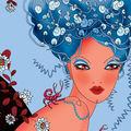 8 septembrie. Horoscopul zilei de astăzi. Află previziunile pentru zodia ta!