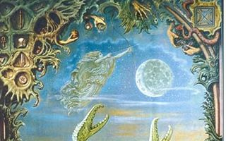 9 septembrie. Horoscopul zilei de astăzi. Află previziunile pentru zodia ta!