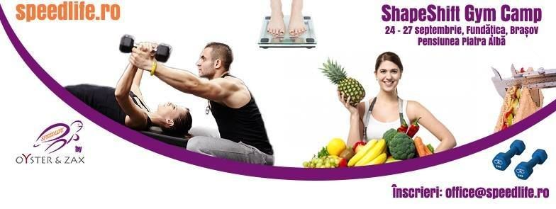 Diete Slabit Rapid - Cura Sanatoasa - Antrenor Personal