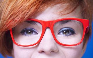 Sănătate. 5 factori care-ţi pot distruge zâmbetul. Ai grijă de dinţii tăi!