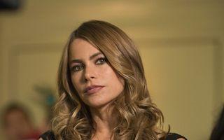 Sofia Vergara, cea mai bine plătită actriţă de televiziune
