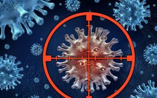 Sănătate. Terapia cu protoni, un nou tratament pentru cancer