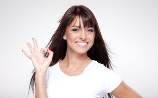 Cristina Eremia - coachul care te ajută să descoperi zeiţa din tine!