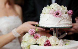 Cel mai scump tort din lume: Costă 66 de milioane de euro! - VIDEO