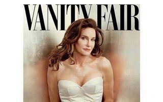 Caitlyn Jenner vrea să devină legal femeie