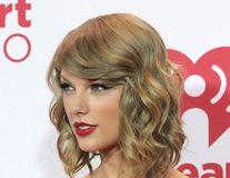 Taylor Swift, 9 nominalizări la MTV European Music Awards