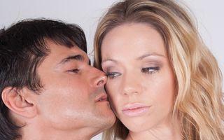 Sex pentru leneşi. 5 poziţii care nu te obosesc prea tare