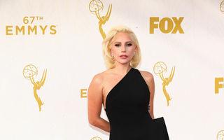 Modă. Cele mai interesante ţinute de pe covorul roşu, la premiile Emmy 2015