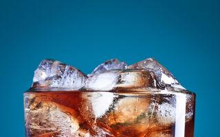 Sănătate. De ce îngraşă băuturile dietetice? 3 motive