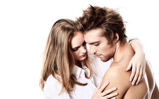Sex. 5 obiceiuri zilnice care te împiedică să ai o viaţă amoroasă excepţională