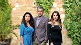 """Un nou serial turcesc """"Furtună pe Bosfor"""" va începe din 5 octombrie, la Kanal D"""