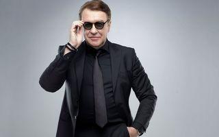 Gabriel Cotabiță și lungul său drum spre o viață normală