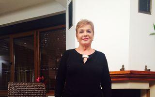 """Oana Turcu: """"Am slabit-o pe Ionela Prodan 10 kg in doua luni!"""""""