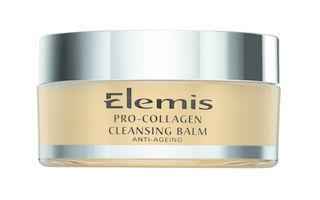 Elemis se inspiră din forța creatoare a Naturii și concepe noul Elemis Pro-Collagen Cleansing Balm