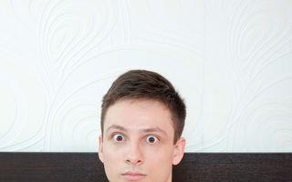 Afecţiunile prostatei, întâlnite tot mai des la tineri. Cum le previi în mod natural