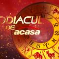 Zodiacul de acasă revine duminică, 27 septembrie, cu un nou sezon!