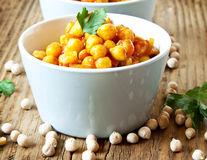 Dr. Oz. Ce trebuie să conţină un meniu anti-colesterol. 6 alimente esenţiale