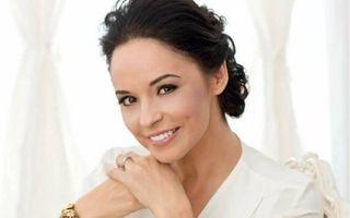 Intraceuticals Rejuvenate, tratamentul minune utilizat de celebritati din toata lumea